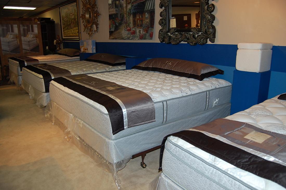 Castle Fine Furniture Houston Tx Mattresses
