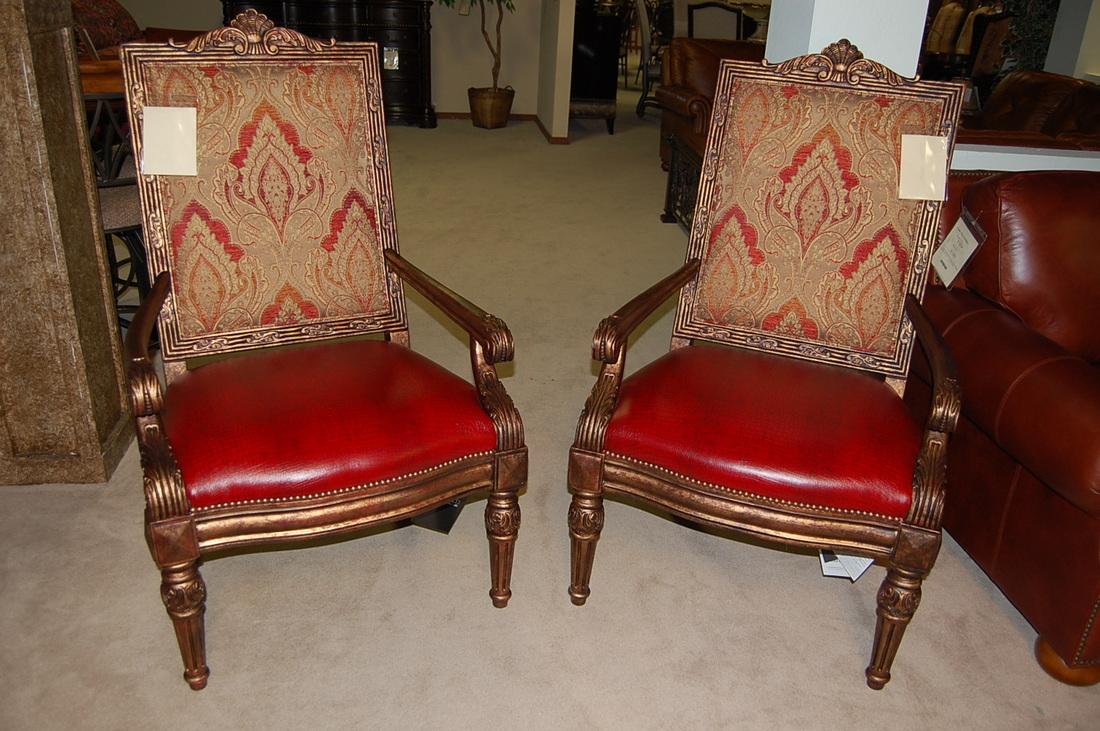 Castle Fine Furniture Houston Tx Occasional