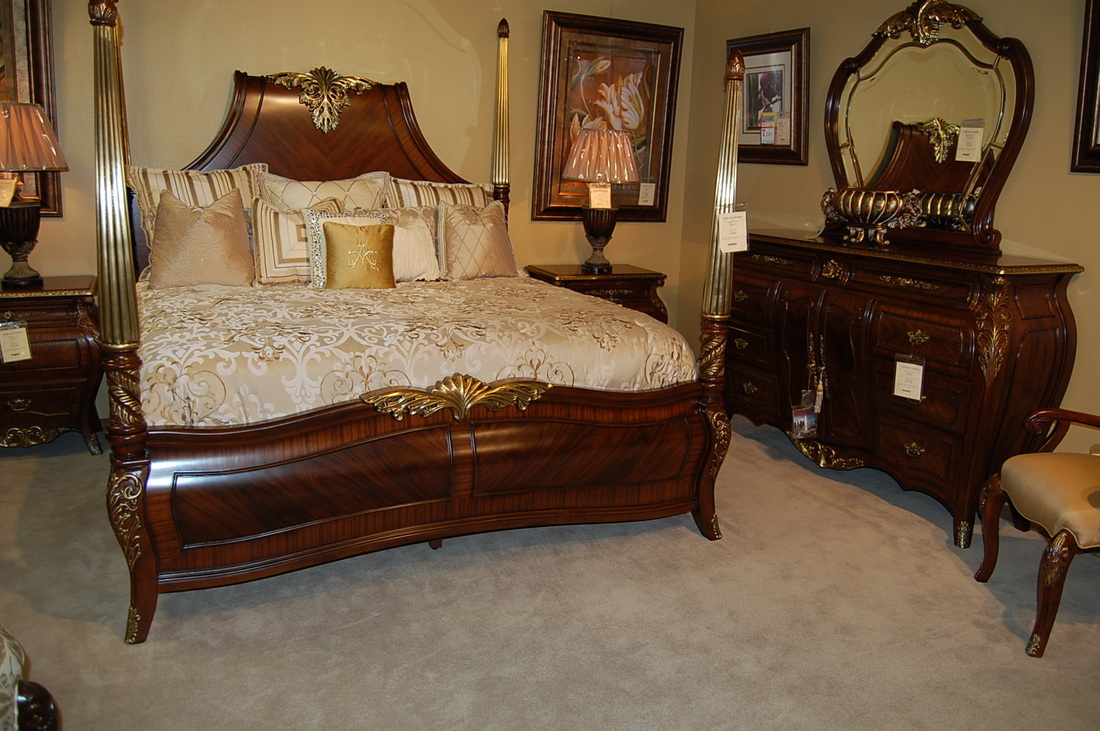 Bedroom Furniture Houston 28 Images Used Bedroom