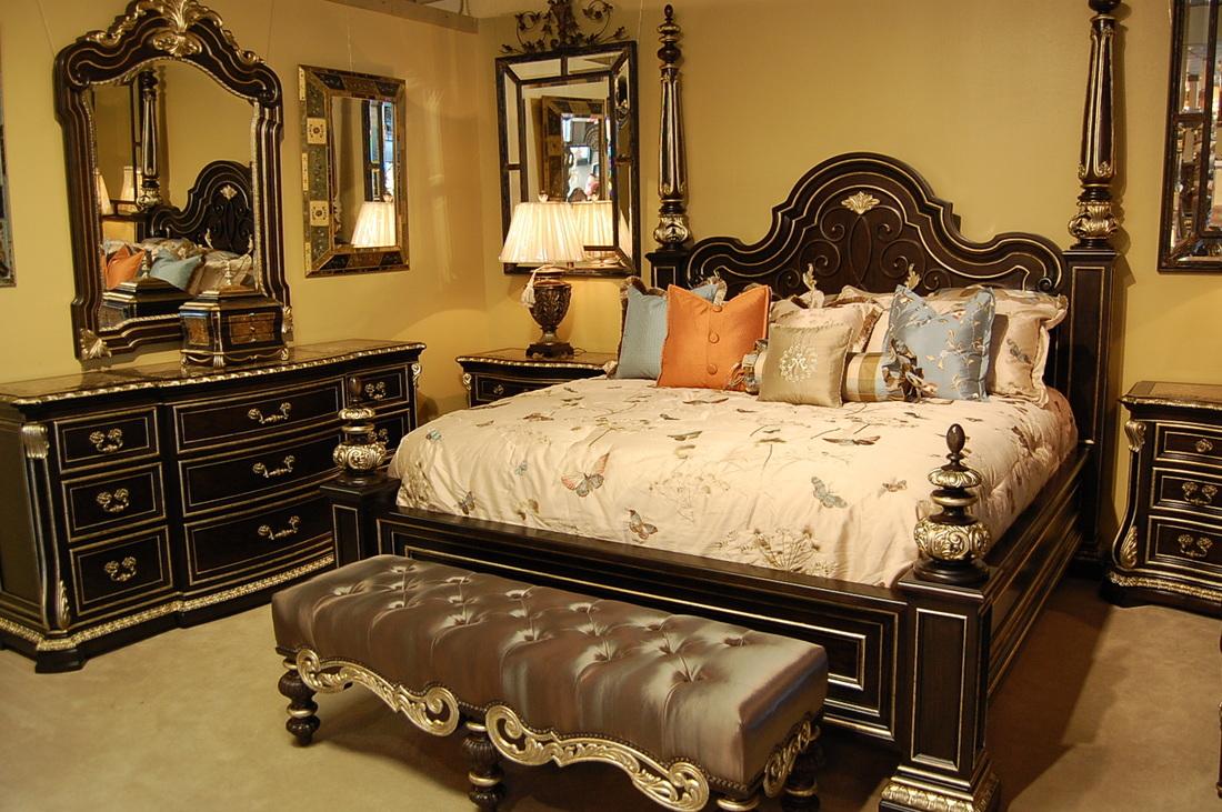 Bedroom Sets Houston Tx 28 Images Ashley Corraya Cherry Finish Bedroom Furniture Set