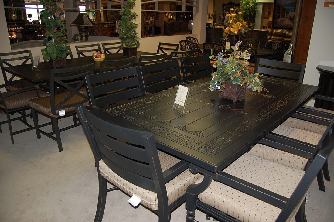 Outdoor furniture store houston tx for Furniture 77095