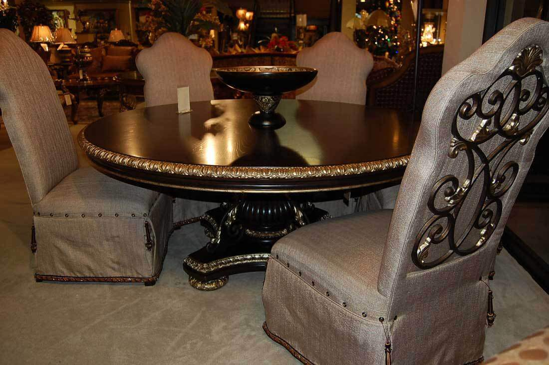 Fine Furniture Store Houston, TX | Living Room Furniture Sale ...