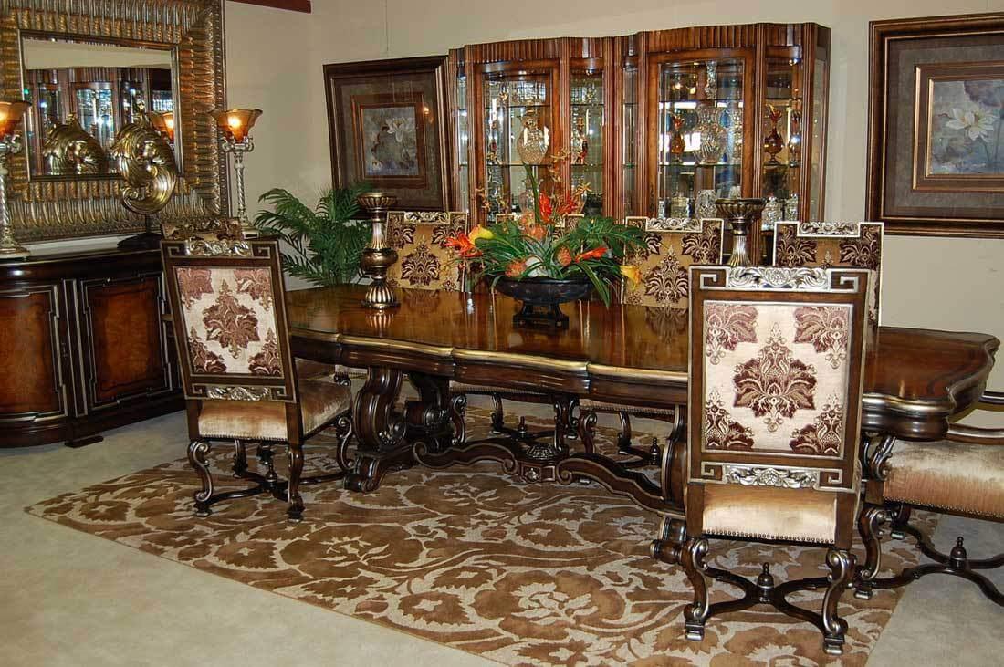 Fine Furniture Store Houston Tx Living Room Furniture