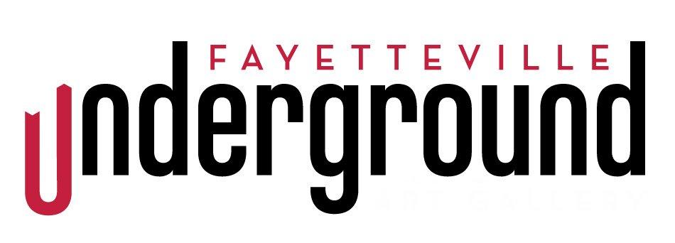 Fayetteville Underground Inc logo