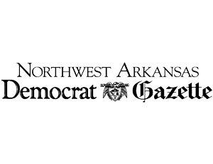 NWA Democrat-Gazette supports Fayetteville Underground