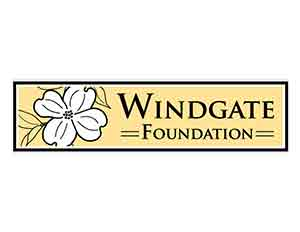 Windgate Charitable Foundation Supports Fayetteville Underground