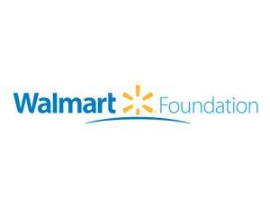 Walmart Foundation Sponsors Fayetteville Underground