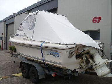 thelittletrimmer-boat2