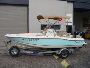 thelittletrimmer-boat