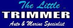 Little_Trimmer