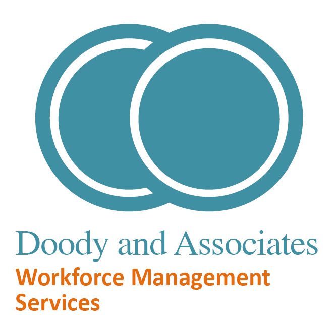 Doody and Associates logo