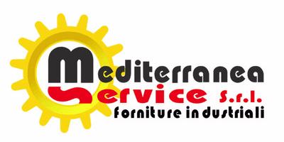 mediterranea service srl logo