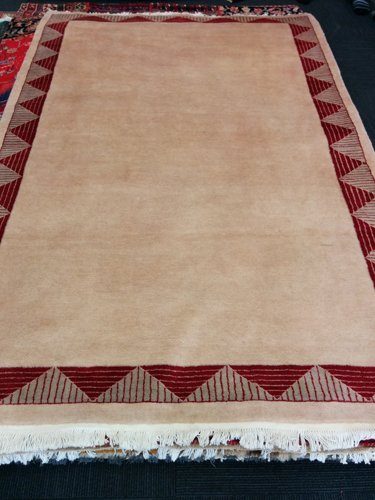 Beautiful Persian rugs