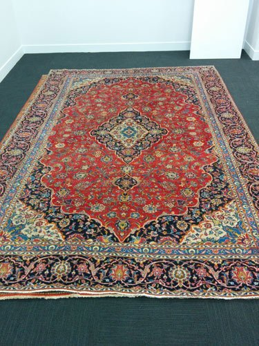 Persian and oriental rugs wellington christchurch for Chinese furniture christchurch
