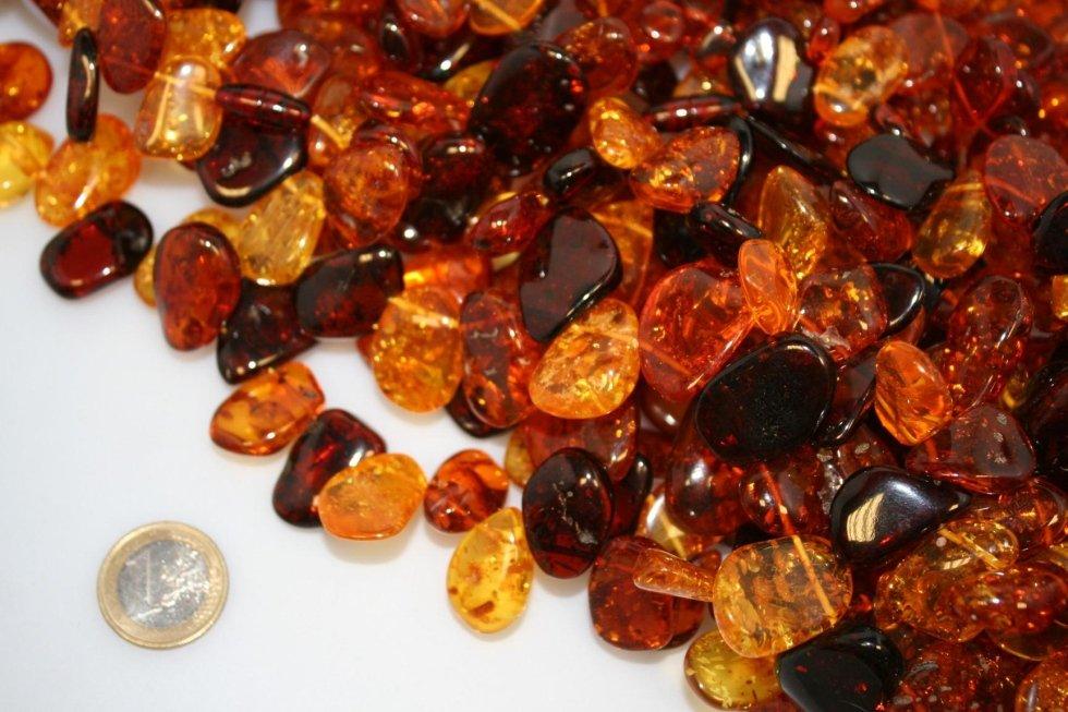 vendita pietre dure roma