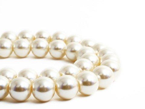 perle fiumicino