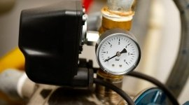 carburanti per riscaldamento