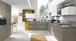 vendita cucina lube, cucina componibile, cucine imola