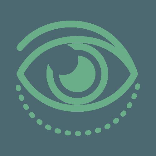 icona blefaroplastica