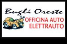 Bugli Oreste officina