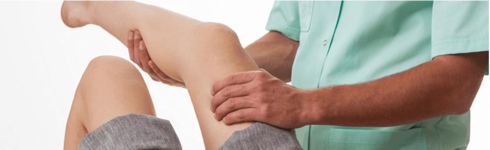 trattamenti di fidioterapia