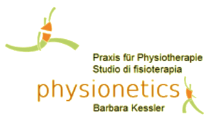 Physiotherapie-Praxis Dr. Barbara Kessler