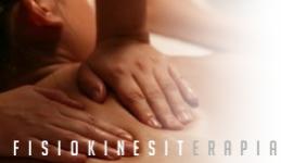 rieducazione motoria, massaggi fisioterapici, rieducazione muscolare