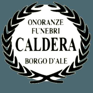Onoranze Funebri Caldera Vercelli