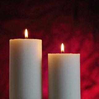 servizio di cremazione salme