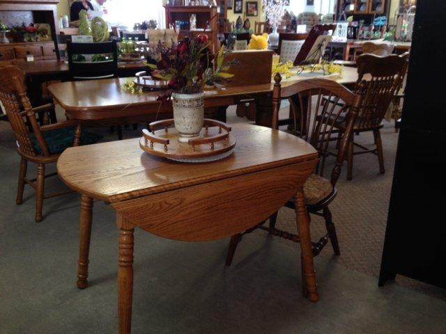 Aa Laun Furniture Quality Home Furniture In Ashland Oh Croskey Furniture