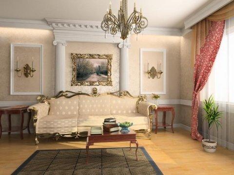 divani e tappezzeria