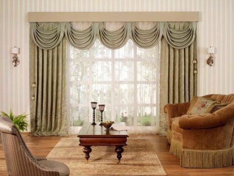 tappezzeria poltrone e divani