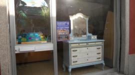 prodotti per restauro mobili