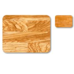 trattamento legno, essenze di legno, accessori casa