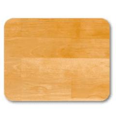 legno chiaro, parquet chiaro, pavimento lamellare