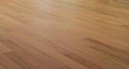 inchiodatura parquet, trattamento pavimenti legno, manutenzione pavimenti legno