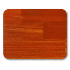 legnami, essenze legno, rivestimenti in legno