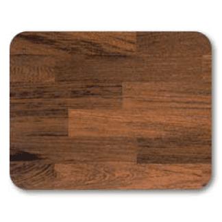 realizzazione parquet, realizzazione pavimenti, legnami