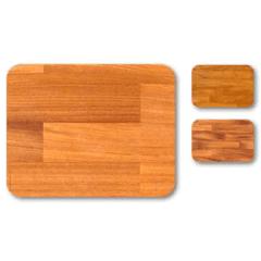 pavimenti, parquet ecologico, superfici in legno