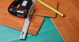 installazione parquet, rivestimenti in legno, pavimenti in legno