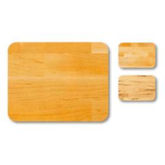 pavimenti di acero, pavimenti di legno, rivestimenti di legno