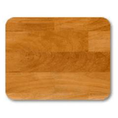 legno di ciliegio, legno di faggio, legno per rivestimenti