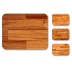 trattamento legno, superfici in legno, accessori casa