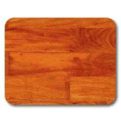 legno per pavimenti, posa pavimenti, lavaggio parquet