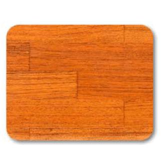 arredamenti, pavimenti artigianali, pavimenti in legno artistico