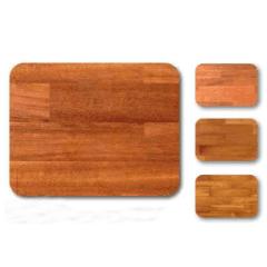 essenze legno, pavimenti in legno, legni pregiati