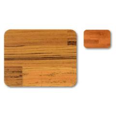 legno trattato, legno con disegni, intarsi