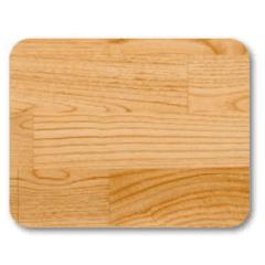 pavimenti in legno di castagno, pavimenti di ciliegio, acero