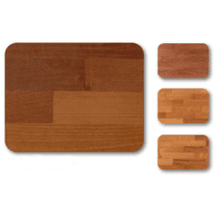 legno d