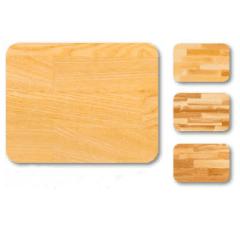 lavori su legno, lavorazione legno, trattamento legno